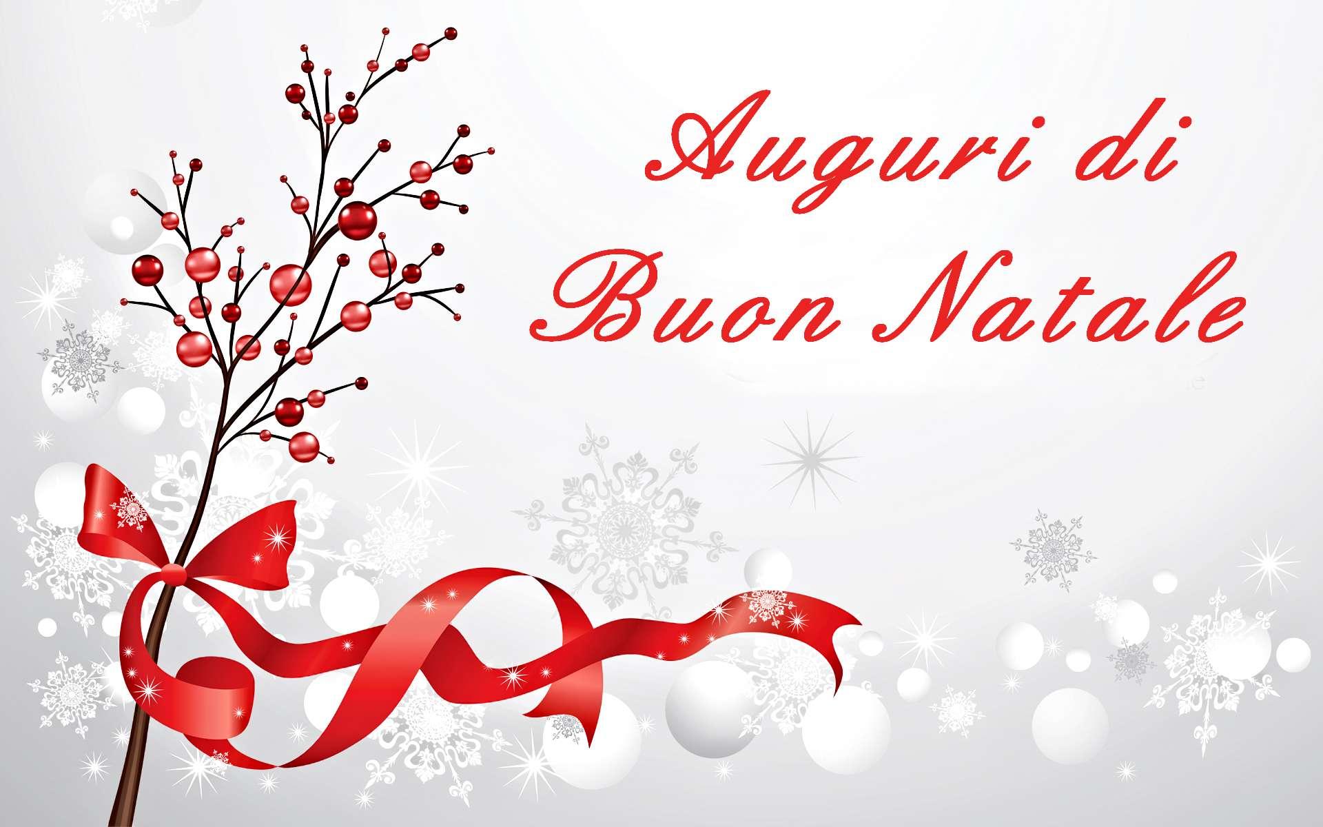 Auguri Di Buon Natale Felice Anno Nuovo.Auguri Di Buon Natale E Felice Anno Nuovo Cooperativa Acli